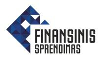 2019-02-26 Finansinis sprendimas (LOGO) - vidutine