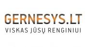 GERNESYS.LT1