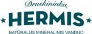 Hermis logo