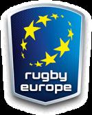 Rugbyeuropa-logo - sumazintas