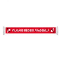 VRA salikas_mazas