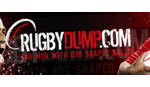 rugby_03