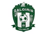 zalgiris