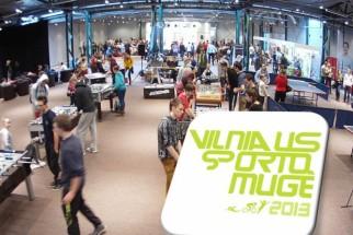 2013-09-27 sporto_muge