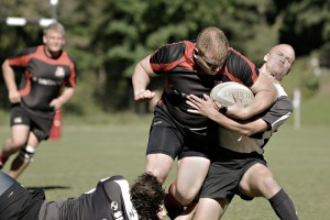 Rugby 041