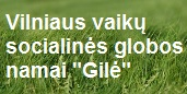 2015-01-31 Giles globos namai-4