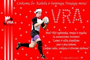2013-12-23 VRA sveikinimas-OK3
