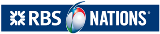 2014-01-30 6 nations