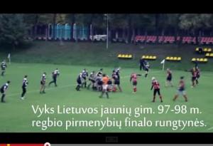 97-98 finalas