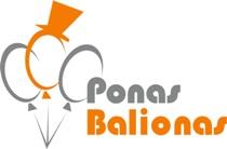 2015-11-23 Ponas Balionas