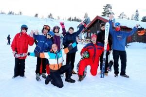 2016-02-22 Norvegija Nr.1