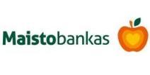 2018-09-20 Maisto bankas logo JPG - mazas