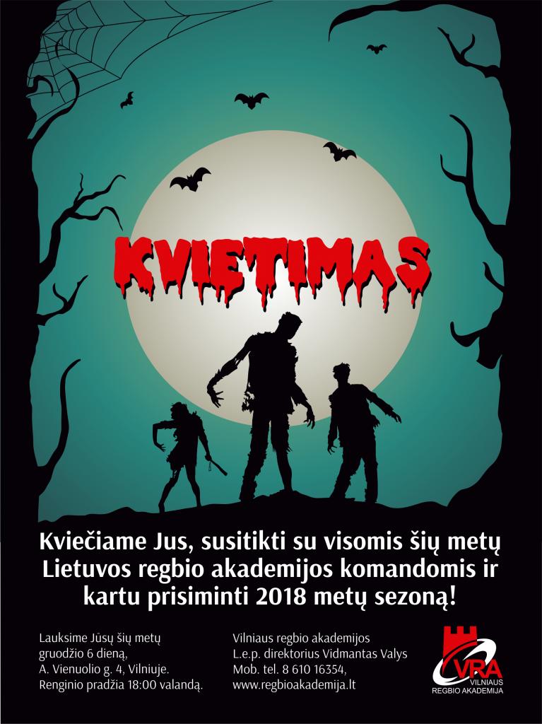 2018-11-26 Kvietimas siaubas3