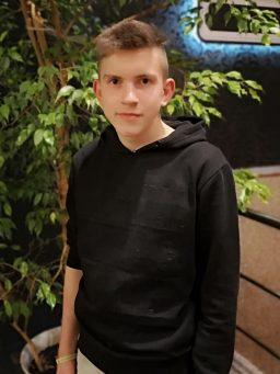 Robertas Strička