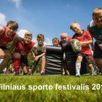 2019-08-30 Sporto festivalis Nr.6a