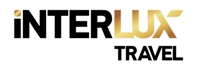 InterLux Travel logo 3