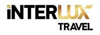InterLux Travel logo 3