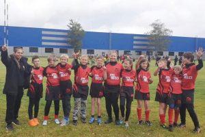 2019-09-29 Algio komanda