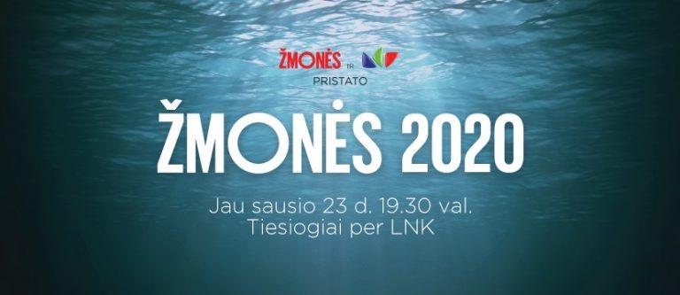 2020-01-23 Zmones 2020
