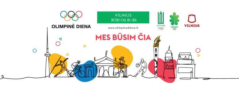LTOK olimpine diena 2021 baneriai fb coveris a
