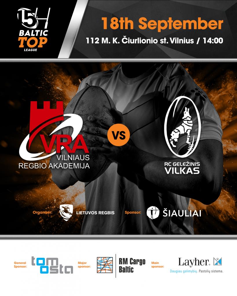 2021-09-18 Plakatas_VRA